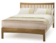 Wooden Beds at Best Price Beds